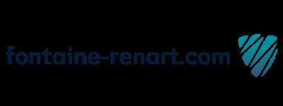 Fontaine-Renart.com